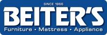 beiters logo