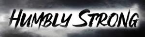 humbly strong logo