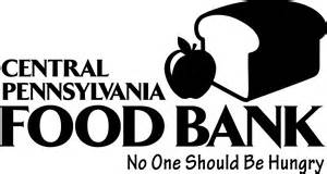 central pennsylvania food bank - no one should be hungry
