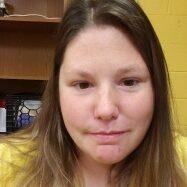 trista falls, food programs director